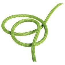 <b>Edelweiss</b> альпинизм <b>веревки</b>, шнуры и стропы | eBay