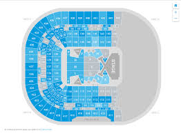 Georgia Dome Concert Seating Chart Taylor Swift Taylor Swifts Reputation Stadium Tour Tickets Sale