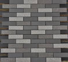 mosaic tiles backsplash home depot bathroom floor tile bathroom floor tile ideas mosaic art projects