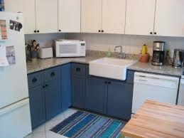 Kitchen Cabinets For Less Update 80s Kitchen For Less Than 3000 Frugal Fixer