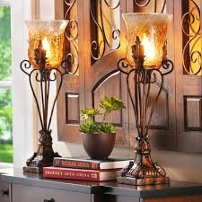 Ambient Task U0026 Accent 3 Types Of Lighting To KnowKirklands Home Decor Store