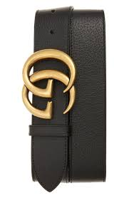 <b>Men's Leather</b> (<b>Genuine</b>) Belts | Nordstrom