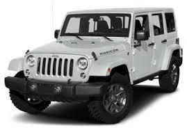 2018 jeep wrangler unlimited sport. delighful unlimited new 2018 jeep wrangler jk unlimited on jeep wrangler unlimited sport