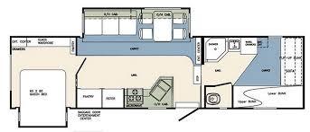 2 bedroom fifth wheel. floorplanwc 3 bedroom fifth wheel on 5th floor plans 2 .