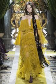 Beyonce Lemonade Dress Designer Iggy Azalea Slams Becky Line From Beyonces Lemonade