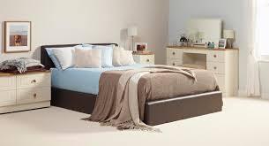 Bedroom Furniture Uk Bedroom Furniture Sets Buy Bedroom Sets