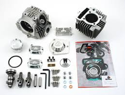 honda trx90 performance parts 9108 jpg