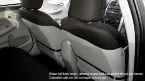 car truck seat covers motors for