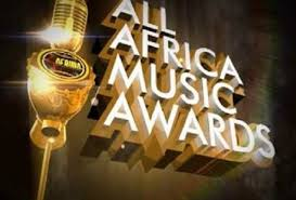 Image result for all african music awards 2018