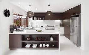 lighting design house. Lighting Design By All Spark Electrics House