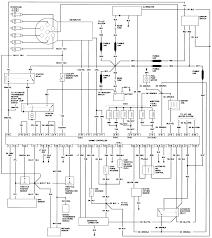 1999 dodge durango wiring diagram efcaviation com 2000 dodge dakota ignition wiring diagram at 99 Dakota Wiring Diagram