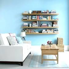 wall shelves without drilling wall shelves without drilling how to install floating shelves wall shelves without
