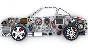 Who Made The First Car Where Is The First Car In The World Made Wejdan Driving