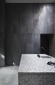 St Charles Metal Kitchen Cabinets 25 Best Ideas About Metal Kitchen Cabinets On Pinterest Metal