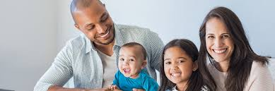 American united life insurance offers a wide variety of life insurance options focusing on individuals, families and small buisness. United Life Insurance Company