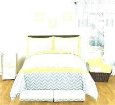 mustard yellow duvet yellow duvet sets grey and yellow bedding yellow bedding beautiful yellow and gray mustard yellow duvet superb duvet cover