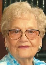 Eleanor Pulliam   Obituary   Enid News and Eagle