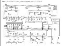 2007 saturn ion wiring diagram 2007 wiring diagrams 2007 saturn wiring diagram 2007 auto wiring diagram schematic