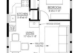 Vacation House Plans  FloorplanscomVacation Home Floor Plans
