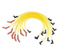 accel superstock 4000 series spark plug wire sets 4056 accel superstock 4000 series spark plug wire sets 4056