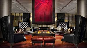 Living Room Bar At W New York Times SquareLiving Room W Hotel Nyc