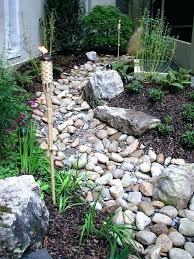 easy rockery garden easy rock garden ideas medium size of garden rock garden ideas rock garden