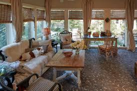 Interior Design Omaha Omaha Homeowner An Interior Designer Makes The Outdoors