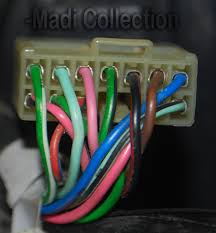 kelisa engine wiring diagram kelisa image wiring diy fix on your own 2011 on kelisa engine wiring diagram