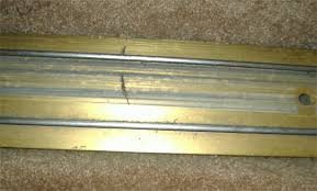images of sliding door floor track