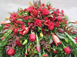 Image result for floral arrangements