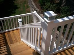 deck stair lighting ideas. Full Size Of Deck Ideas:deck Rail Lighting Ideas Led String Lights On Stair H