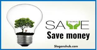 great save electricity slogans sayings save electricity slogans 1