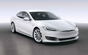 2018 tesla model s redesign. delighful tesla 2018 tesla model s front angle intended tesla model s redesign