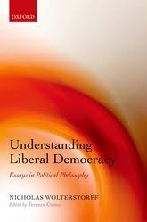 understanding liberal democracy essays in political philosophy  understanding liberal democracy essays in political philosophy