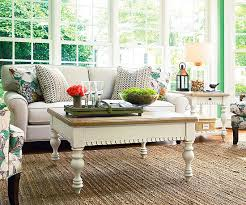 style living room furniture cottage. remarkable decoration cottage style living room furniture joyous sofas p