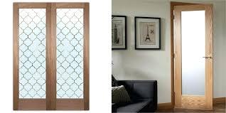 office glass door designs. Office Door Design With Glass Frosted Designs Modern Interior Trends Premium .