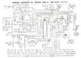 ca77 wiring diagram related keywords suggestions ca77 wiring ca77 wiring blackjpg