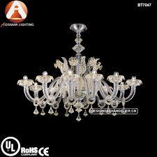 china italy chandelier glass pendant light china pendant light pendant lamp