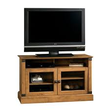 Bedrooms  Tv Media Stand White Tv Stand Cheap Tv Cabinets Black