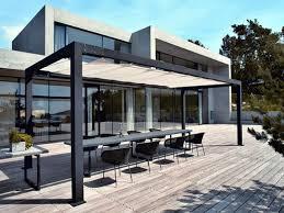 Steel Framed Houses Ecosteel Prefab Homes Green Building Steel Framed Houses Featured