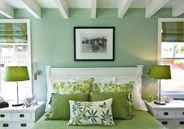 bedroom colors mint green. Bedroom Colors Mint Green Wall Color Orange . N
