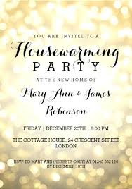 house warming ceremony invitation message alluring courtyard