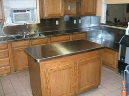 cheap kitchen countertop ideas affordable medium size of surface marble  replacement cabinet cabinets diy