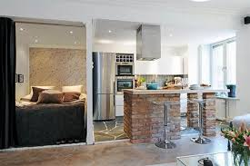 contemporary kitchen design for small spaces. Contemporary Kitchen Design For Small Spaces 15 Modern Ideas Tiny Decoration