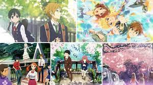 5 romance anime to fill the cur