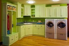 Lemon And Lime Kitchen Decor Green Walls For Kitchen Decorating Ideas 7327 Baytownkitchen