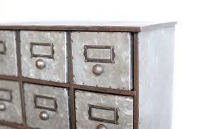 vintage metal storage cabinet. Vintage Metal Cabinet, Rustic Distressed Antique  Storage, Vintage Metal Storage Cabinet L