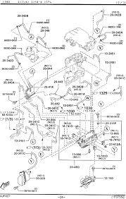 mazda rx7 engine diagram wiring diagram mazda rx7 diagram wiring diagram structure mazda rx7 engine diagram