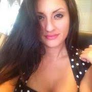 Brandy Tillery (brandyb0408) - Profile   Pinterest