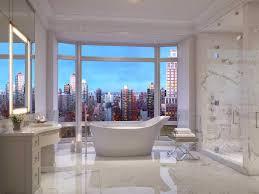 Cushty New York Apartment View Luxury Apartments Ny Home Interior